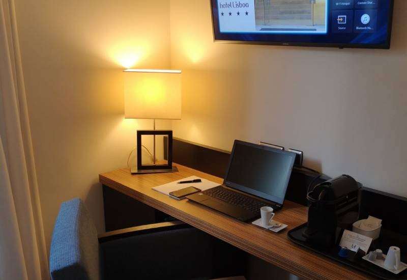 SUITE OFFICE
