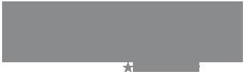 Hotel Lisboa-logo