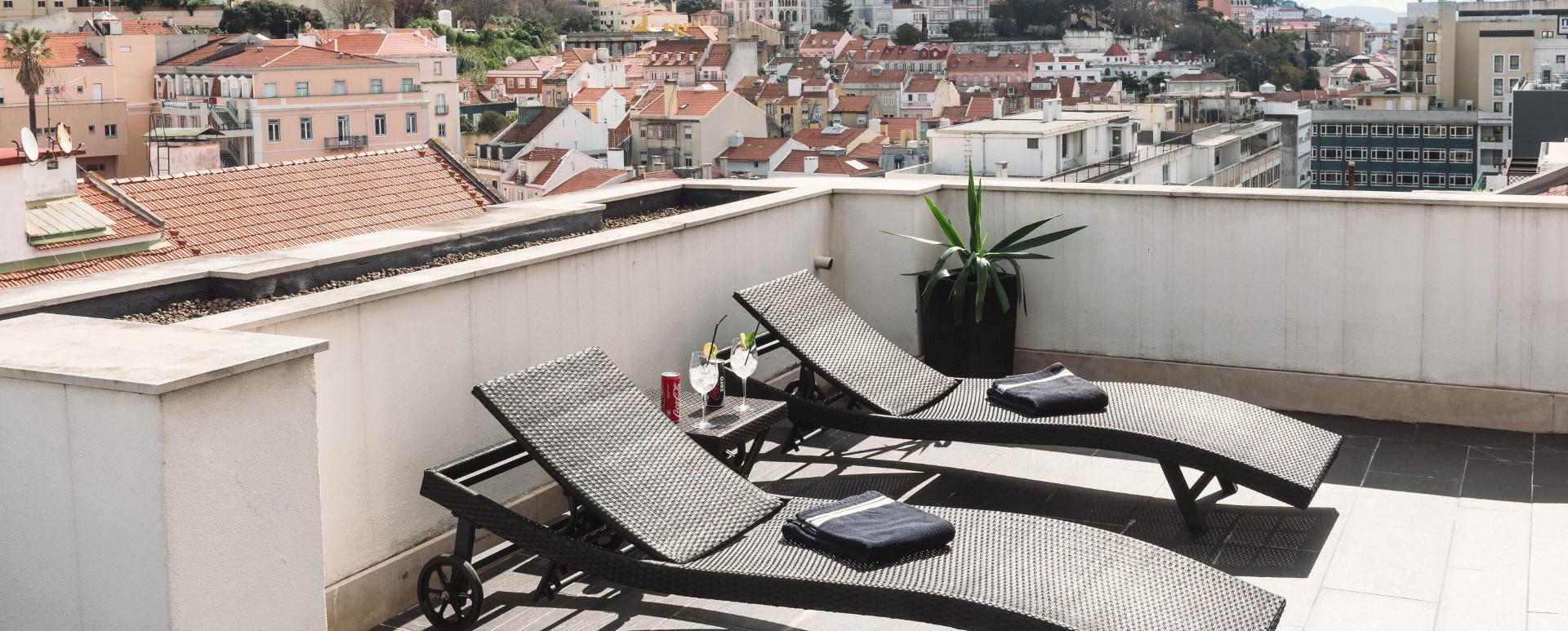pensão praça da figueira lisboa portugal